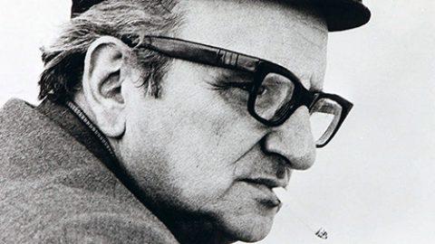 Ipse dixit: Vasco Pratolini