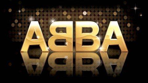 Abba / Storia di due druidi e della ricetta per il successo