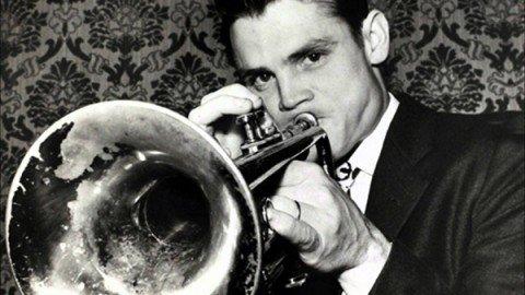 Chet Baker – Storia triste di un ragazzo americano
