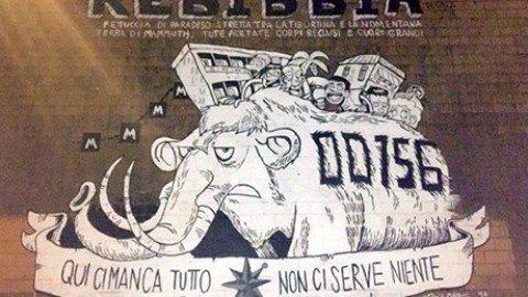 Elefanti romani