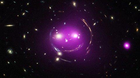100 anni di relatività