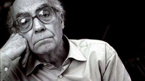 Ipse dixit: José Saramago
