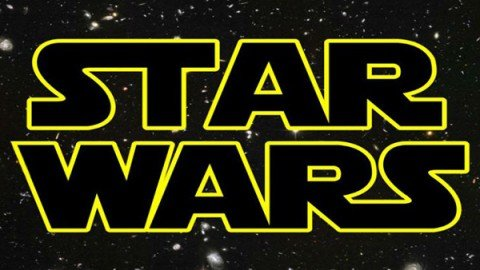 Che la Scienza sia con te: una disamina non proprio seria su Star Wars