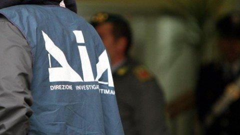 Mafia: colpo al clan Messina Denaro, sequestrati 10 milioni di euro