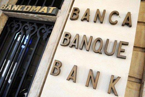 Banche salvate, Padoan: fondo per ristoro a risparmiatori