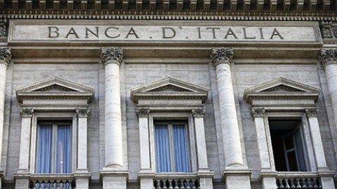 Bankitalia, gli anziani sono 3 volte più ricchi dei giovani