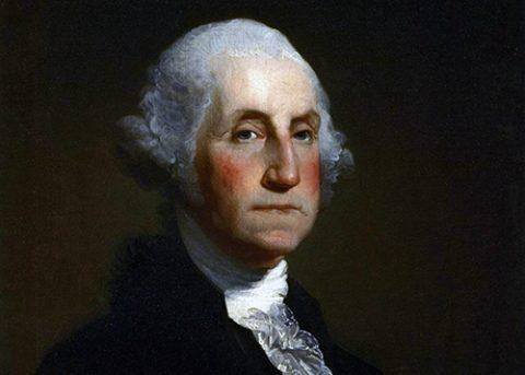 Accadde oggi: 14 dicembre 1799