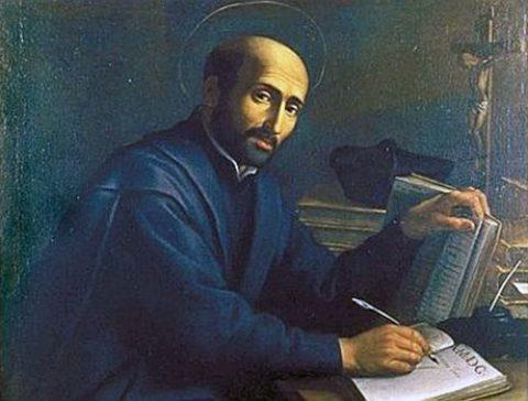 Accadde oggi: 24 dicembre 1491