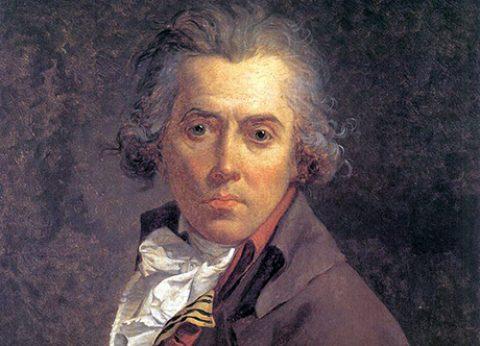 Accadde oggi: 29 dicembre 1825
