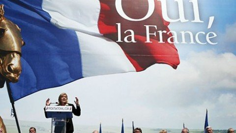 Ballottaggi in Francia, Front National sconfitto in tutte le Regioni