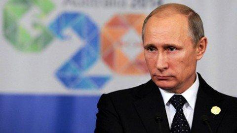Putin sfida Erdogan: ecco le prove degli affari della Turchia con l'Isis