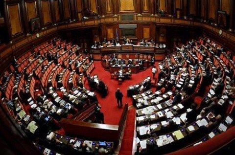 Approvata la legge di stabilità (lievitata a 35 miliardi)