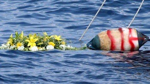 Migranti, nuovo naufragio al largo della Turchia: 19 morti, tra cui sei bambini