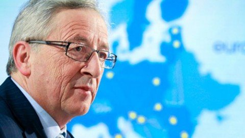 "Schengen, Juncker: ""Ue minacciata nelle sue fondamenta"""