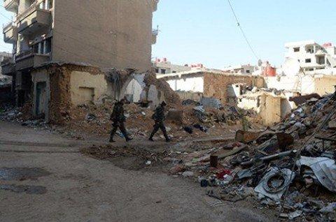 Libia, camion-bomba Isis contro un centro della polizia: 74 morti