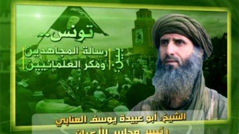"""Al-Qaeda: """"L'Italia ha occupato Tripoli, se ne pentirà"""""""