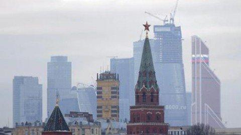 Russia conferma: bilancio 2016 da rivedere a causa del petrolio