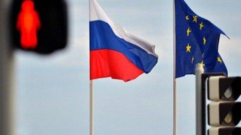 Gli Usa indagano su fondi russi ai partiti Ue: la Lega sotto osservazione