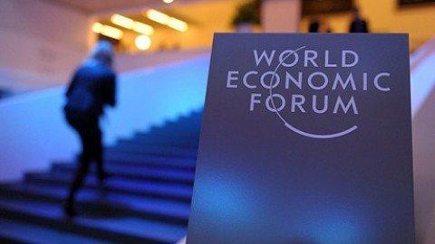 Oxfam, 62 super ricchi possiedono metà della ricchezza mondiale