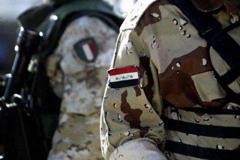 Italia-Iraq, Renzi vede al-Abadi: Siamo pronti a sostenere la ripresa economica del Paese