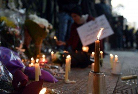 Omicidio Regeni, l'Egitto respinge le accuse contro la polizia e i servizi