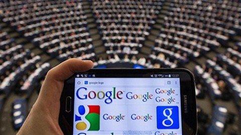 Internet, Italia 'lumaca' in Ue