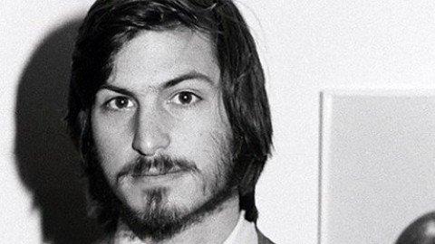Ipse dixit: Steve Jobs