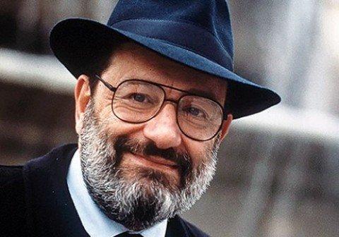 Addio a Umberto Eco. Intellettuale spigoloso che ha sdoganato il Pop