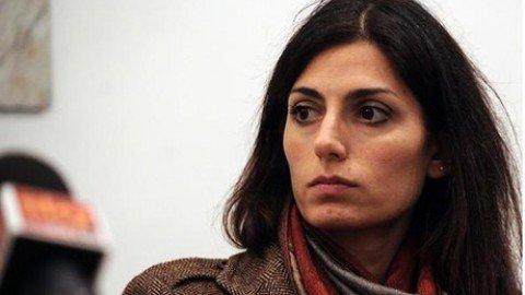 Roma, Virginia Raggi è la candidata M5S per il Comune