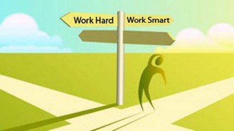 People for Work: il roadshow dedicato all'innovazione del mondo del lavoro