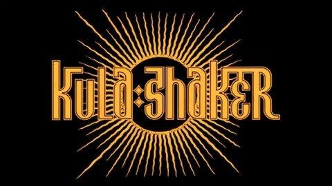 Kula Shaker / A spasso tra misticismo indù e sonorità psichedeliche