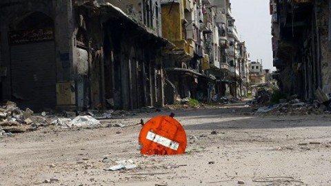 Russia: in Siria il cessate il fuoco regge, solo poche provocazioni