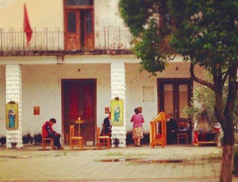 Albania: Esplorando il paese delle aquile – parte 2