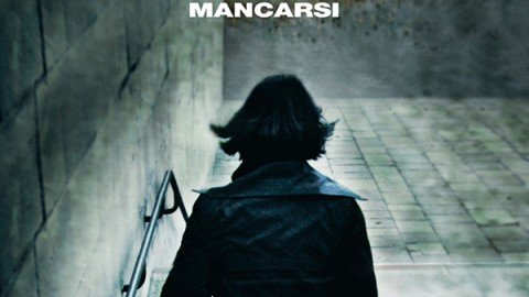 Mancarsi – Diego De Silva