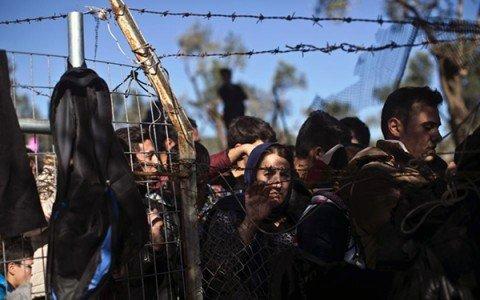 L'accordo UE-Turchia e la chiusura della rotta balcanica: tutelare i migranti o deresponsabilizzare l'Europa?