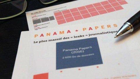 Scoppia il caso 'Panama Papers', i soldi dei potenti del mondo nei paradisi fiscali