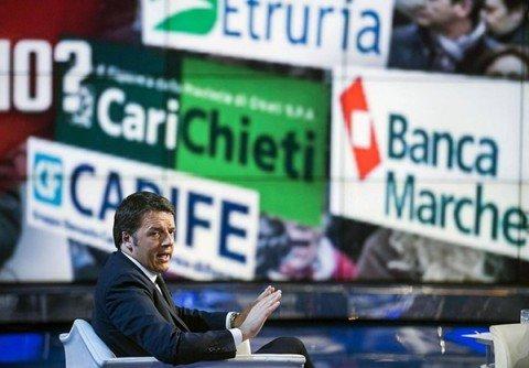 Sì al decreto banche, rimborsi fino all'80% con redditi sotto i 35 mila euro