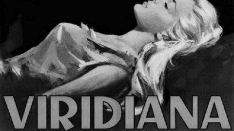 Viridiana – Omaggio a Luis Buñuel