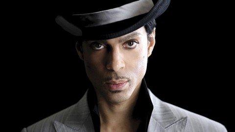 Prince –  Un saluto al folletto di Minneapolis