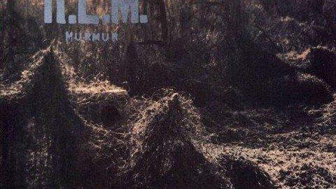 R.E.M – Primi passi da giganti