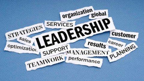 E-leadership. Esiste davvero?