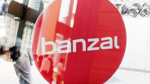 Mondadori compra Banzai MH, ora è il primo editore digitale italiano