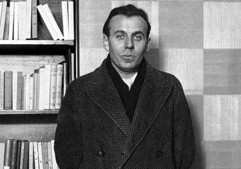 Ipse dixit: Louis-Ferdinand Céline