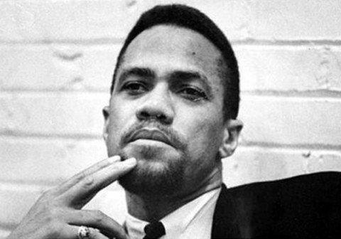 Ipse dixit: Malcolm X