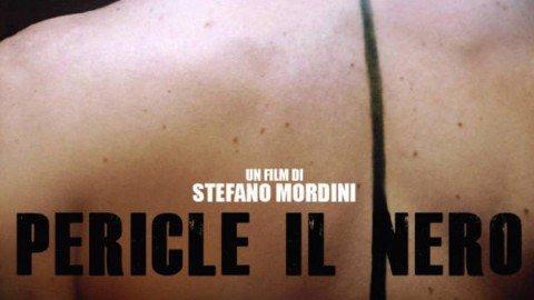 Pericle il nero – Stefano Mordini