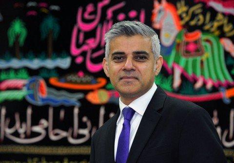 Khan conquista Londra. Il Labour crolla in Scozia, vittoria agli indipendentisti