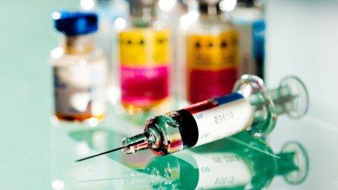 Vaccini: informazione e percezione del rischio