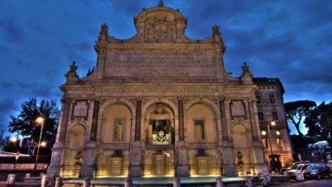 Luogo di quiete e aspri conflitti: il Gianicolo, depositario delle memorie della Repubblica Romana