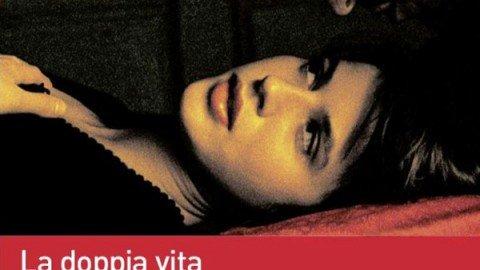 La doppia vita di Veronica – Omaggio a Krzysztof Kieślowski