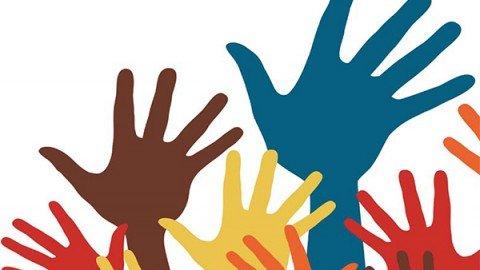 Legge 3/2012 –  Legge salva-vita o Legge antisuicidi